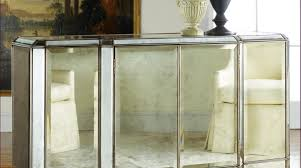 Hall Credenza Remarkable Design Of Cabinet Officials Bible Lessons About Cabinet
