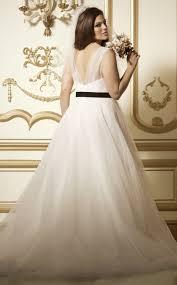 cheap wedding dresses plus size cheap wedding dresses plus size sheath sweetheart