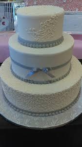 wedding cakes desserts u0026 wedding cakes desserts by rita