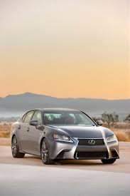 lexus f series yellow new 2013 lexus gs with f sport package to bow at sema show 27