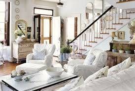 Decorator White Walls Painted White Walls Let You Pop Inspirations Dig This Design