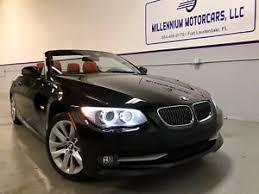 bmw convertible second bmw convertible hardtop ebay