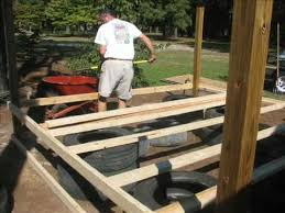 backyard wrestling ring for sale cheap 7 best the game images on pinterest professional wrestling