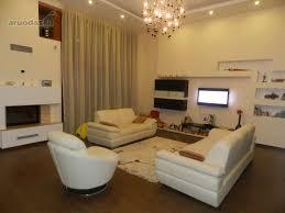 interior lighting design for homes house in vilnius kalnėnai rukainių g brick house estate ads