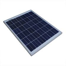 solar panels clipart amazon com eco worthy 20w 12v solar panel kit 20 watt