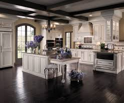 custom white kitchen cabinets custom kitchen cabinets fieldstone cabinetry the kitchen flickr