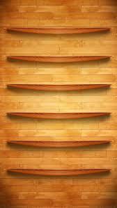 Hardwood Floor Wallpaper 59 Best Shelf Wallpapers Images On Pinterest Shelf Shaving And