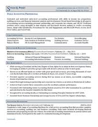 Example Rn Resume by Graduate Nurse Practitioner Cv Sample Graduate Nursing Resume