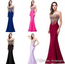 wholesale prom dresses buy cheap prom dresses from