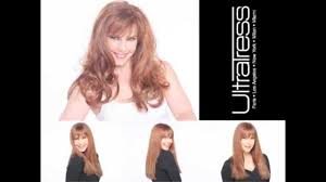 Vancouver Hair Extensions by Hair Extensions Victoria Bc Best Hair Extensions In Victoria Bc
