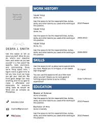 mba fresher resume sample sample resume download in word format resume format and resume maker sample resume download in word format fresher resume for mba word free download professional resume template