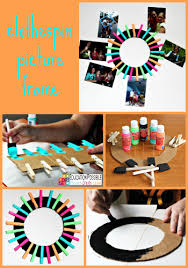 6 diy gifts middle school can make for friends frugal