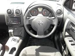nissan qashqai user manual autobarn limited quality cars for sale in kenya