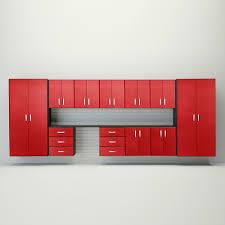 wall shelves design flow wall shelves decoration ideas 2017
