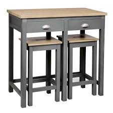 table de cuisine rabattable table escamotable cuisine ikea 26 armoires de cuisine rive sud