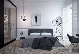 Get the Look Stylish Bachelor Pads DesignSpice