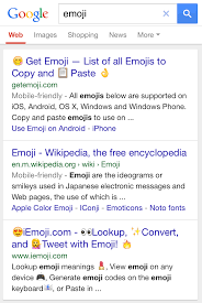 emojis wikipedia emoji world