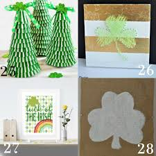 s day home decor wonderful looking st s day home decorations fresh ideas 28