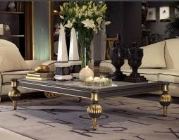 119 best living room coffee tables images on pinterest living