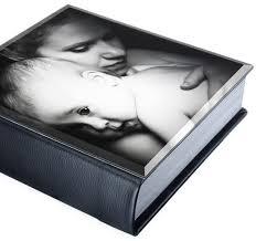 zno layflat photo books flush mount albums custom photo frames