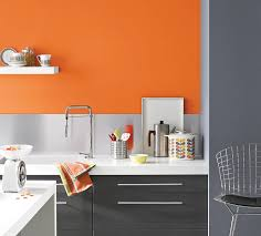paint colour inspiration yellows and oranges