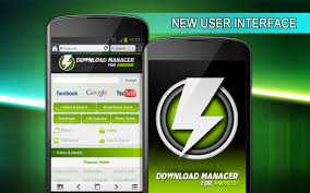 fast downloader for android best manager apps for android track my android phone