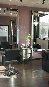 hair and makeup lounge hair and makeup lounge by angela home facebook
