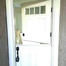 Colonial Exterior Doors Front Door Ed Ex Me