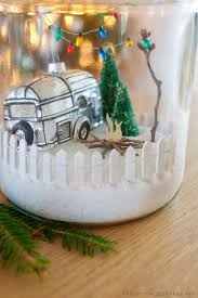 cookie jar craft the lettered cottage