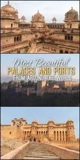 266 best around the world travel images on pinterest travel plan