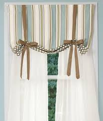 how to tie curtains sheer curtains to add to the master home decor pinterest