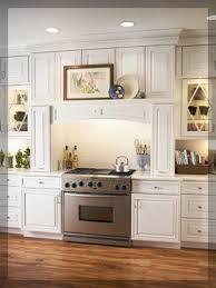 Lowes Kraftmaid Kitchen Cabinets