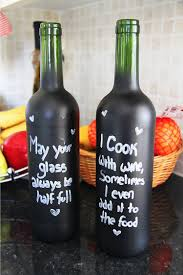 wine bottle home decor turn old glass bottles into stunning home decor accessories