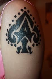 spade tattoo designs pictures to pin on pinterest tattooskid