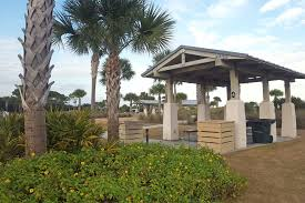 venues in island event venues jekyll island s vacation conservation