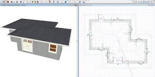 home construction design software home design