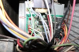 outside ac unit fan not turning hvac ac unit won t turn on both inside blower fan and outside fan