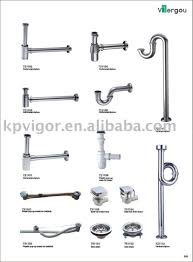 how to install plumbing transform elegant kitchen how to install sink plumbing ideas drain