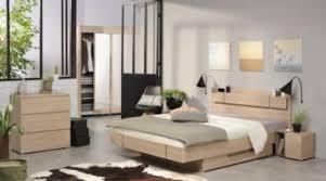 achat chambre complete adulte axel chambre complète adulte 140cm réglisse mastic achat vente