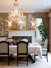 dining room wallpaper ideas 34 breathtaking dining room wallpaper ideas dining room hanging