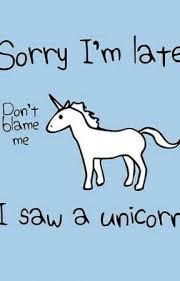 Unicorn Meme - unicorn memes meme 1 wattpad
