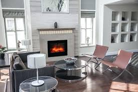 Built In Electric Fireplace 26 Electric Fireplace Insert Electric Fireplace Built In Flush