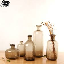 Vase Home Decor Home Decor Picture More Detailed Picture About New Arrival Zakka