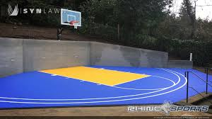 Backyard Basketball Hoops by Trampoline Basketball Hoop Images On Charming Outdoor Basketball
