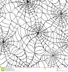 halloween background patterns spider web texture background royalty free stock photos image