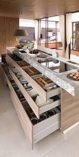 design a new kitchen