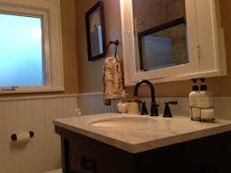 arts and crafts bathroom design ideas renovations mission style