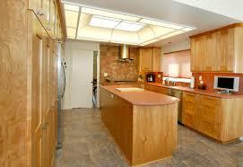 Pro Kitchen Design by Inspiring Professional Kitchen Design Ideas 2planakitchen
