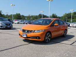 honda civic si for sale in ohio honda civic si in ohio for sale used cars on buysellsearch