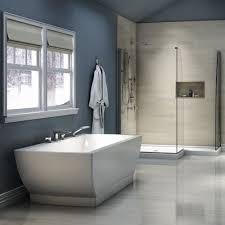 Attractive Master Bathroom Designs Absurd 13 Best Modern Bathtubs Images On Modern Bathtub